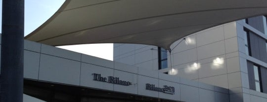The Rilano is one of myhotelshop.
