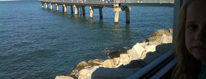 Top picks for Bridges