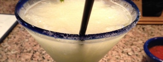 Los Cabos Mexican Grill is one of Must-visit Fast Food Restaurants in Tulsa.