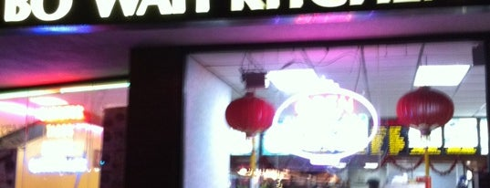 Chinese Food Places In Central Islip Ny
