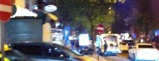 Must-Visit ... Ankara