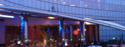 Revel is one of Things To Do In NJ.