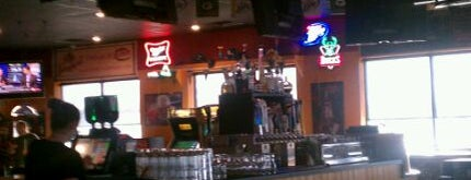 New Berlin Ale House Sports Grille is one of Best of New Berlin.