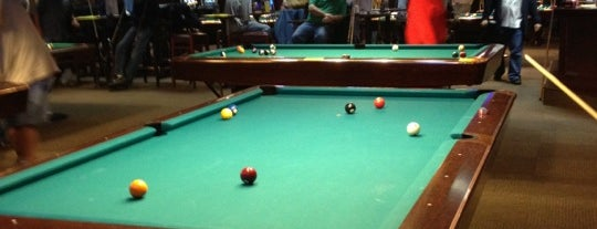 Captivating Bucku0027s Billiards U0026 Sports Bar Is One Of The 9 Best Places With Pool Tables  In