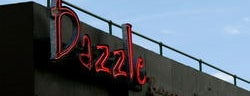 DazzleJazz is one of Izzy's Denver Nightlife.