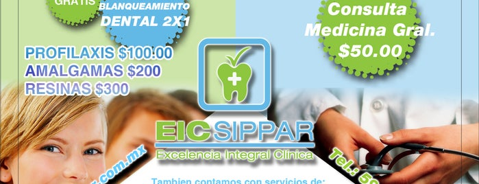 EIC-sippar