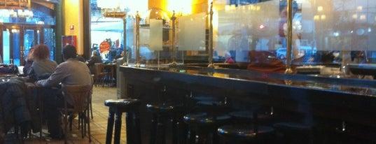 Viena is one of The 20 best value restaurants in Sabadell, Espanya.