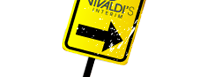 Vivaldis Interim is one of Vivaldis Interim.