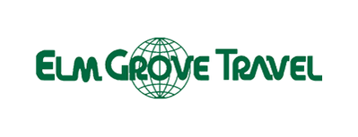 Elm Grove Travel Service Inc is one of Elm Grove.