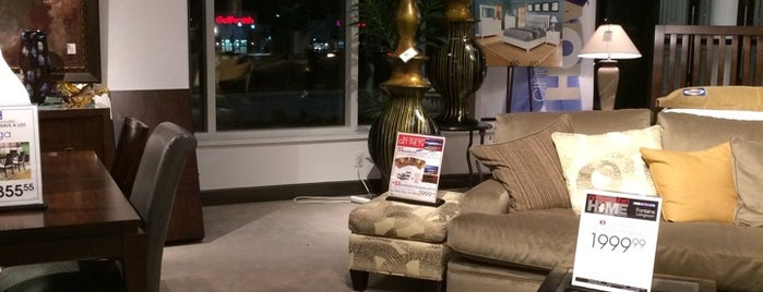 Good Rooms To Go Furniture Store Is One Of The 7 Best Furniture And Home Stores  In