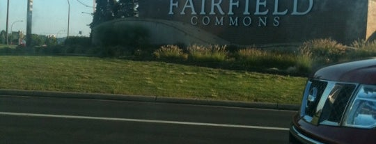 The Mall at Fairfield Commons is one of Guide to Beavercreek's best spots.
