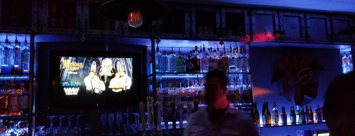from Bradley gay bar phoenix arizona