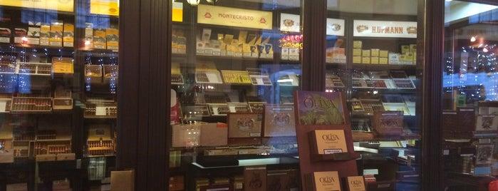 La Tête d'Or is one of Br(ik Caféplan - part 1.