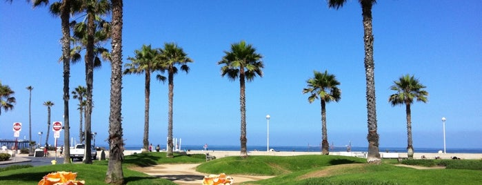 La Playita is one of Favorite L.A. Spots.
