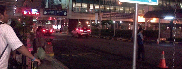 Pondok Indah Mall 2 is one of Jakarta. Indonesia.