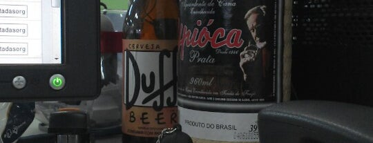 Havas Digital is one of Advertising - Sao Paulo, Brazil.