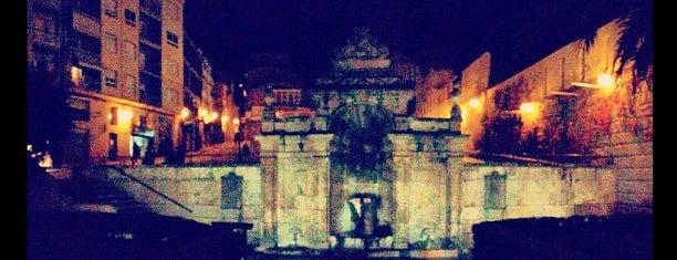 Best of Ourense ❤