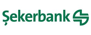Şekerbank is one of Eskişehir'deki Bankalar ve Şubeleri.