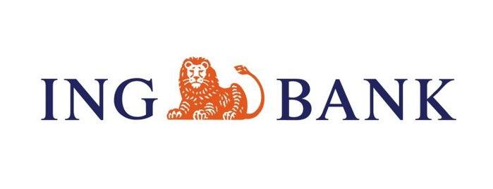 ING Bank is one of Eskişehir'deki Bankalar ve Şubeleri.
