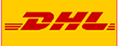 DHL Express is one of Eskişehir'deki Kargo Şubeleri.