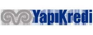 YapıKredi is one of Eskişehir'deki Bankalar ve Şubeleri.