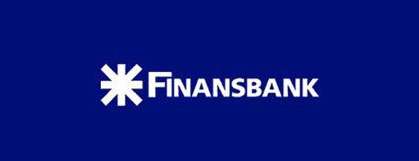 QNB Finansbank is one of Eskişehir'deki Bankalar ve Şubeleri.