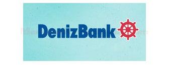 DenizBank is one of Eskişehir'deki Bankalar ve Şubeleri.