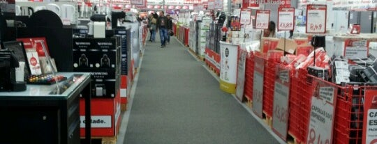 Media Markt is one of braga.