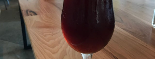 Lazy Moon is one of The 15 Best Places for a Craft Beer in Orlando.