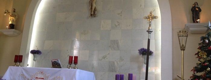 #Penha2013 | Nossa Senhora da Penha - Peregrinação