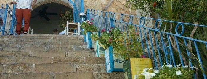 Kalamata is one of Tel Aviv.