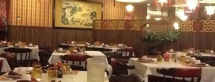 20 Best Restaurants In Seminole Fl