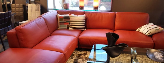Genial Kasala Is One Of The 15 Best Furniture And Home Stores In Seattle.