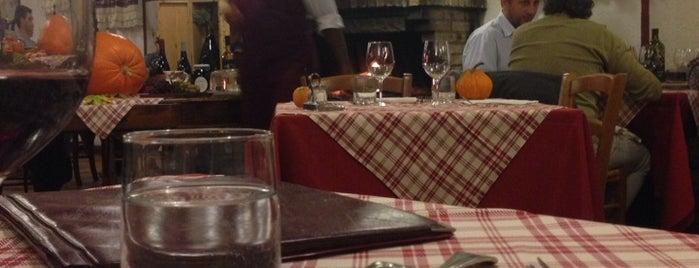 Must-visit Food in Pordenone