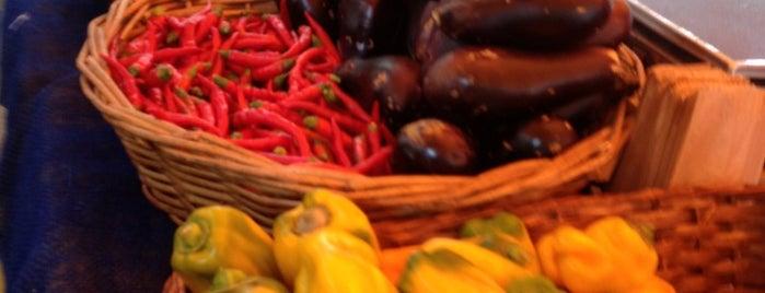 Feira Ecológica da Redenção is one of Saudáveis & Deliciosos.