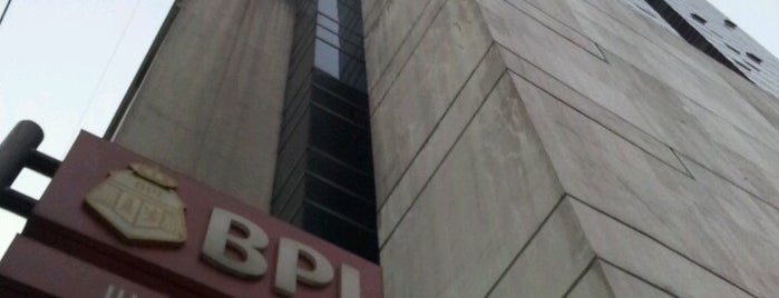 One Contact Center is one of The (Metro) Manila BPO List.
