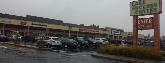 Rockaway, NJ Dicks Sporting Goods -
