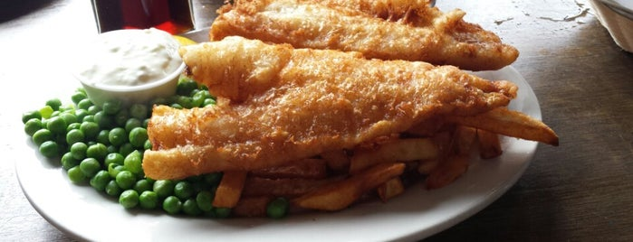 the 15 best places for irish food in chicago