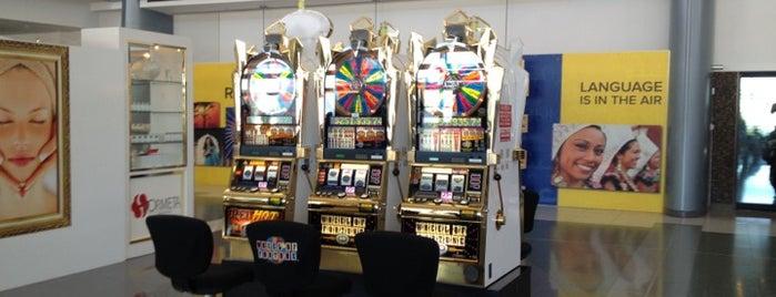 Vegas Specialtees is one of My list.