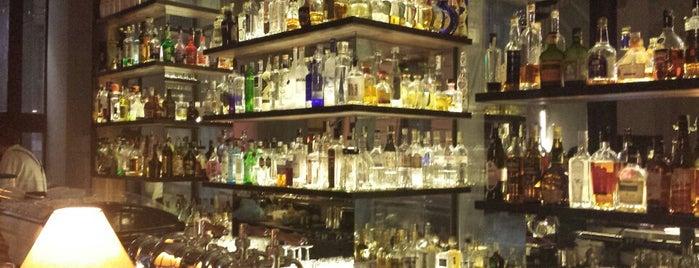 Bar, který neexistuje is one of Kam v Brně na pivo.