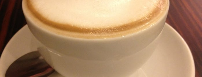 Coffee man   TESCO Lotus TAK is one of ?.