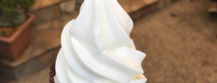プティ アノン Petit anon is one of 20 favorite restaurants.