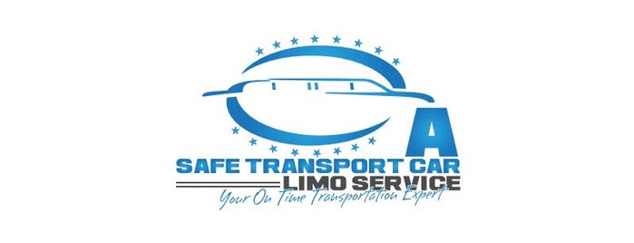 A Safe Transport Car Limo Service is one of A Safe Transport Taxi Car Limo Service.