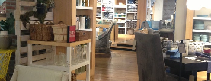 west elm is one of the 15 best furniture and home stores in houston