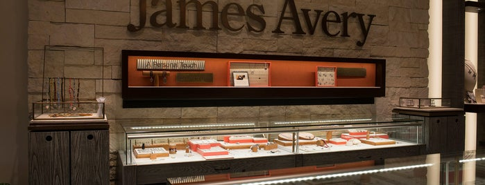 Earth fare for James avery jewelry denver co