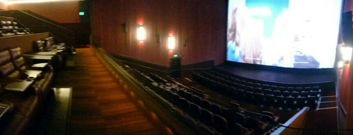 Elegant Cinemark Playa Vista And XD Is One Of The 15 Best Movie Theaters In Los  Angeles