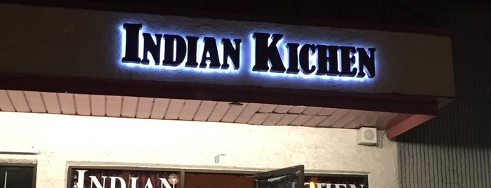 Vegetarian for Indian kitchen coral springs