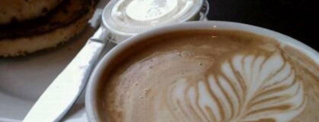 Kéan Coffee is one of Costa Mesa ❤️❤️.