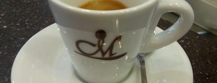 Penny Lane is one of Colazione vegan a Milano e dintorni.