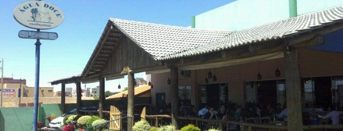 Top 10 dinner spots in Toledo, Brasil